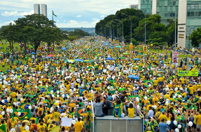 Brazil_protest_2016_March1