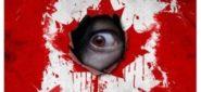 [Mood Riffs] Canada: I'll Be Watching You