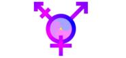 [Mood Riffs] The Transgender Spotlight