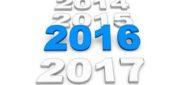 [Mood Riffs] The Top Socionomics Stories in 2016