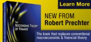 Many Books Challenge Conventional Macroeconomics