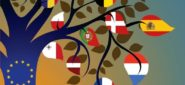 [Article] Europe Seeks Unity in a Eurosceptic World