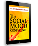 The 2016 Social Mood Conference
