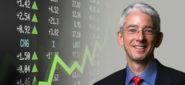 Meet a Wall Street Veteran Who Embraced Socionomics