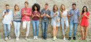 Here's Why Millennials Are Having Fewer Children