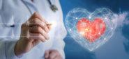 The Hidden Factor That Can Predict Heart Disease