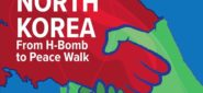 Volatile Markets, Volatile Politics: The Tale of the Trump-Kim Summit