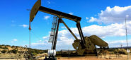 Energy Companies Targeted in Climate Change Lawsuit