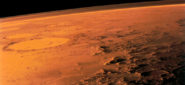 Mars Needs Realtors!