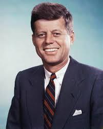 Fakta Menarik Pembunuhan John F Kennedy