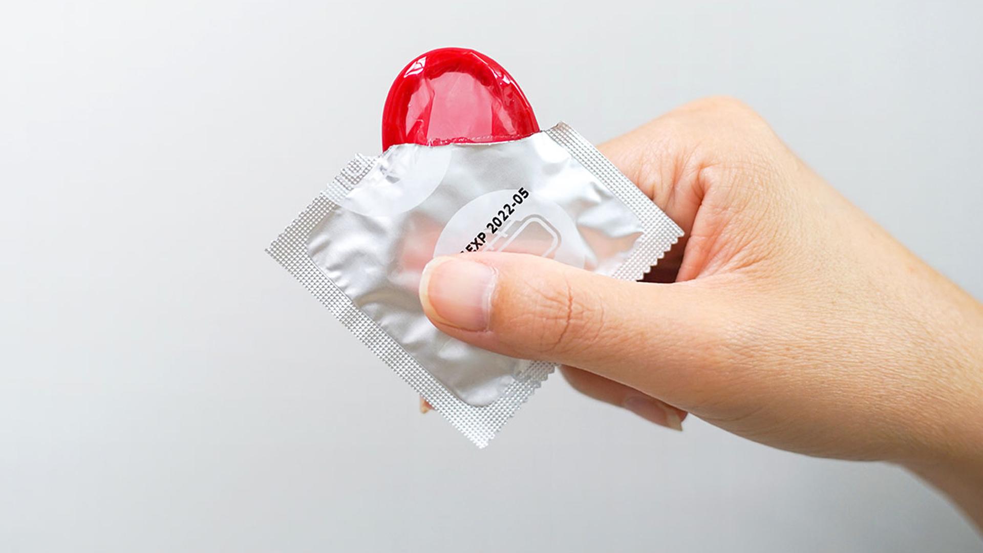Lebih dari Condom – Top Perisa untuk Adik Korang