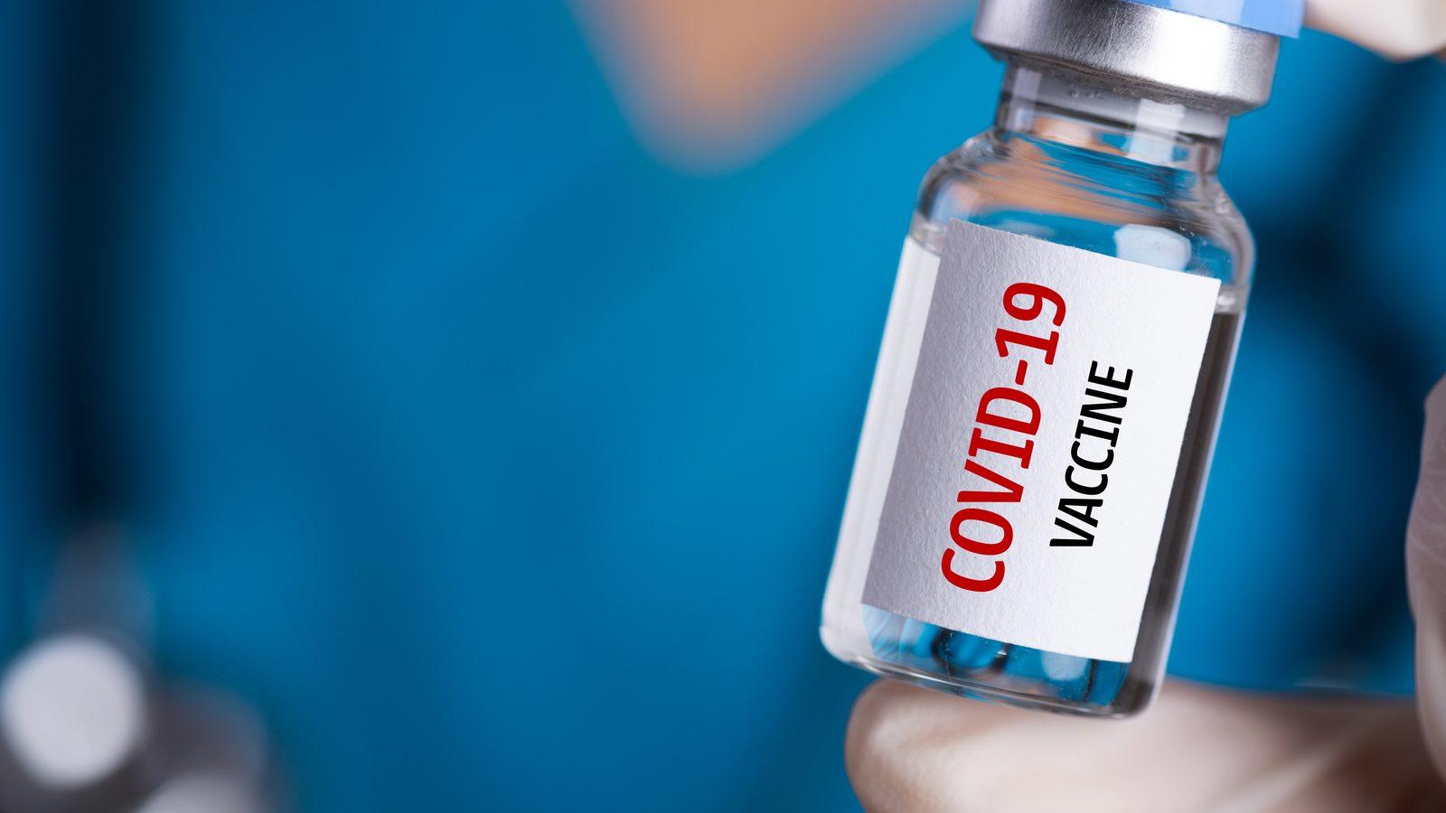 Cucuk dan Sihat – Kenali Vaksin Anda!