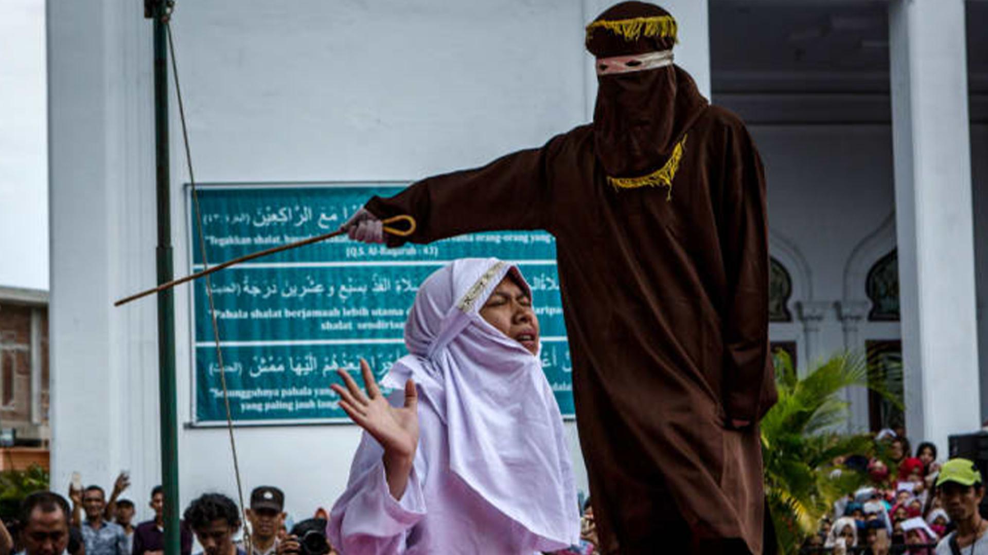 Negara² Paling Alim di Dunia – 10 Negara Top yg Utamakan Agama