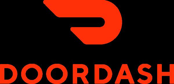 Doordash