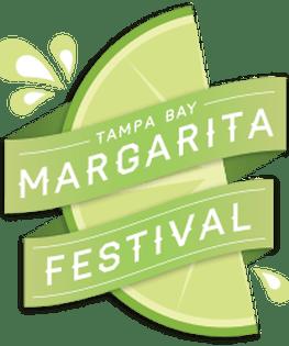 Margarita Festival