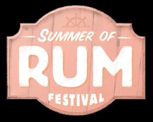 Summer of Rum