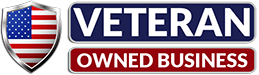 veteran owned busienss-Cut The Crap Pet Services