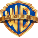 Contact Tracing For Warner Brothers