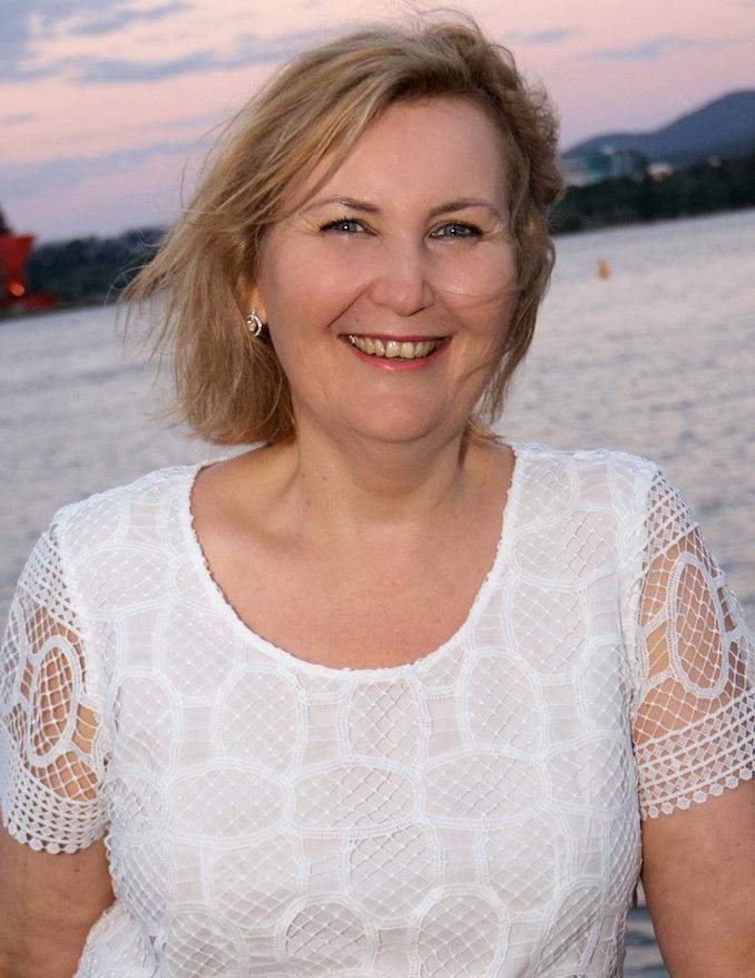 Marian Vilkaitis