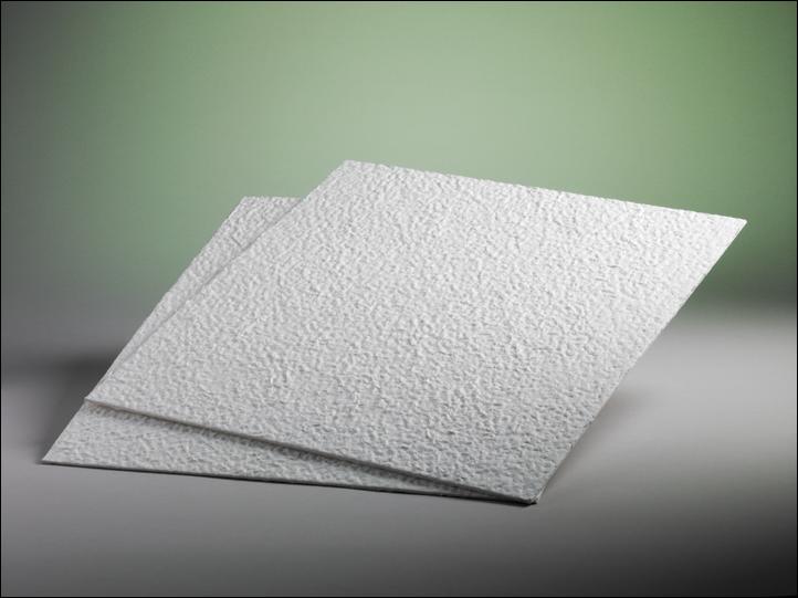 Micro-Media LXL Series Filter Sheets