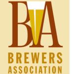 Craft Brewers Association