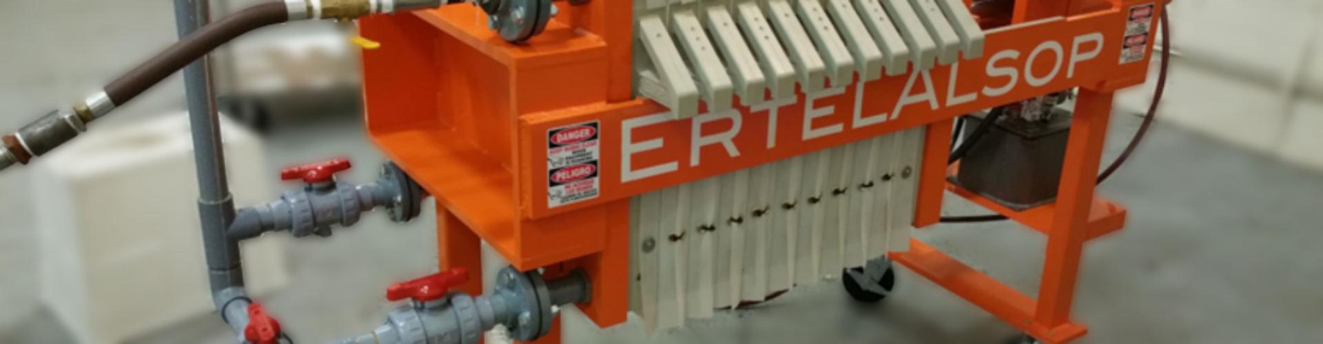EA630_ErtelAlsop-1920x500_c