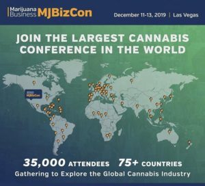 MJBizCon 2019