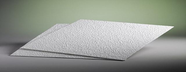 Depth Filtration Sheets