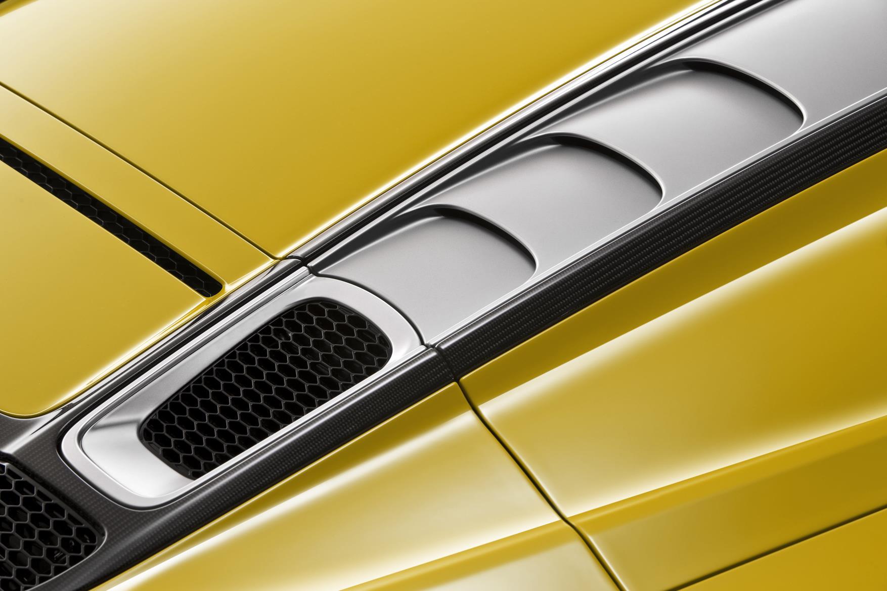 Discover the future of cars and transportation technology via @carsfera www.carsfera.com #cars #autoshow #conceptcars #conceptvehicles #bestcarstobuy #showroom #testdrive #safecar #safestcars #cars2017 #cars2018 #cars2016 #AudiR8SpyderV10