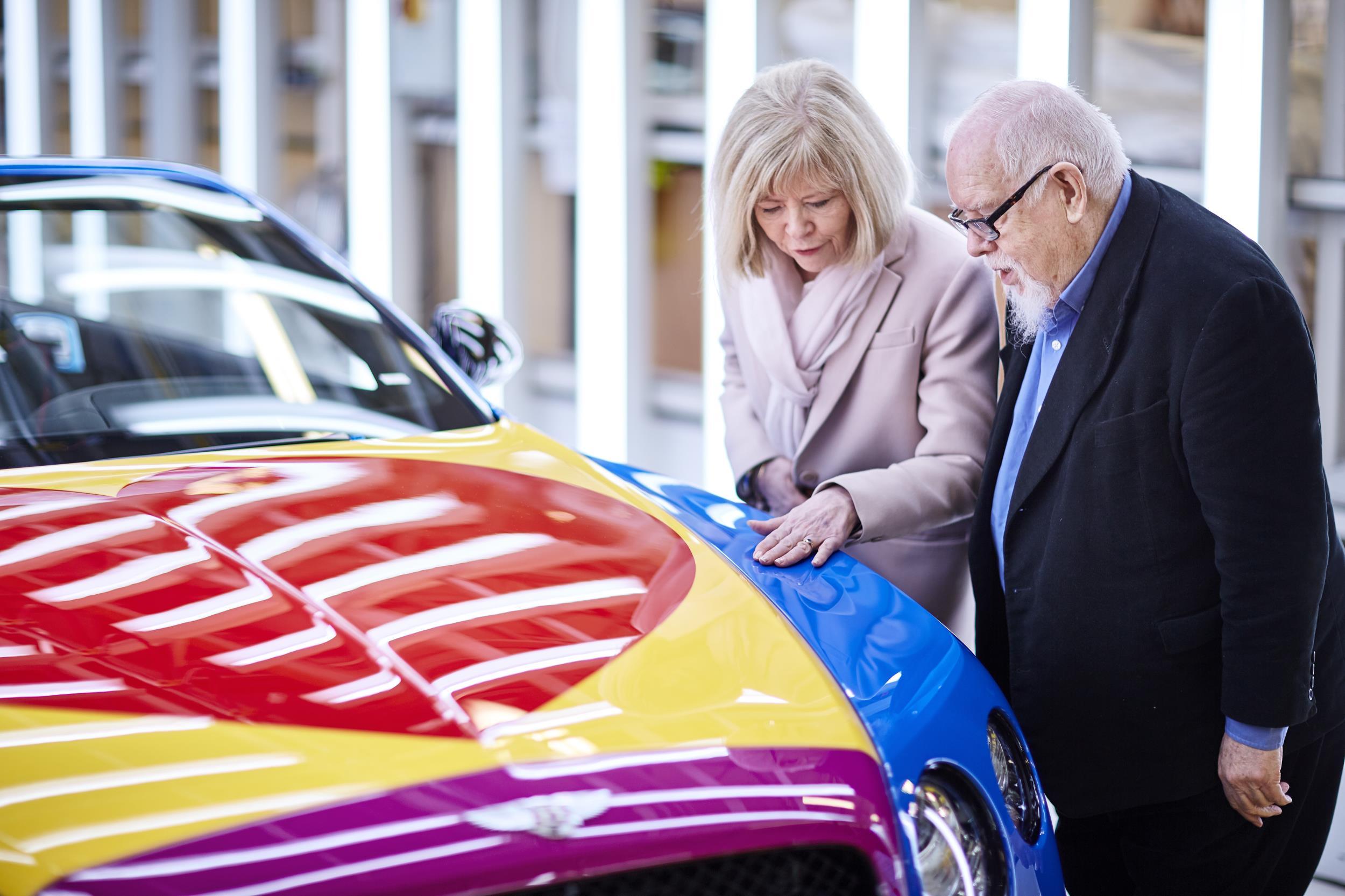 Discover the future of cars and transportation technology via @carsfera www.carsfera.com #cars #autoshow #conceptcars #conceptvehicles #bestcarstobuy #showroom #testdrive #safecar #safestcars #cars2017 #cars2018 #cars2016 #2017Mazda#Drivingmatters#MazdaRoaster#MazdaMX5#Worldbestcardesign#NYIAS2016#Lexus_V_LCRO_Technology_#McLaren570SPortimao#FormulaE#Robocar#GTSpeedBlackEditionCoupeBentley#chevroletagainstcancer#chevrolet#covert#limitededlitionblack#NissanGTR#Recordguinness#2016LincolnMkX#2016_Blancpain_Sprint_#McLaren_650S_GT3#Ford's_LiDAR#virtualdriver#new_technology#Ford_Fussion_#Autonomous#Quintessence_AM37#Aston_Martin#CU_ICAR_Toyota_uBox_Concept_#_highRes_bmw-m-laptimer-gopro#Bentley_by_Blake
