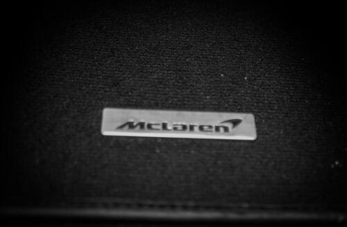 2021 McLaren GT via @Carsfera.com