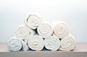 carys.garage.towels