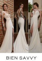 BIEN-SAVVY-2016-Addicted-to-Love---bridal-collection.jpg