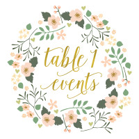 table 1 events-01.jpg