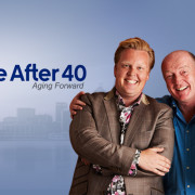 A Love Story: Gay Life After 40