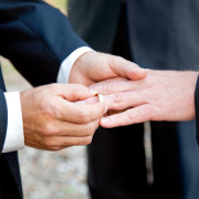 Transgender Marriage: Legalities and Challenges to Consider When You Tie The Knot