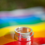 The last-ditch efforts to stop gay marriage