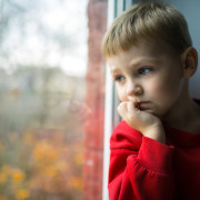 The Pressures of Bullying: How Can LGBT Parents Help Their Children Cope?