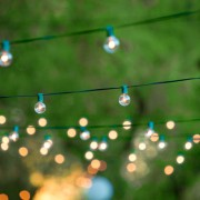 DIY Wedding: How to Keep the Details and Cut the Costs