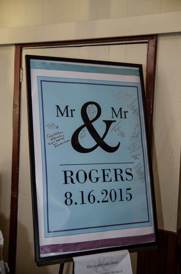 Rogers_Rogers_MrMrs_Drew_Photography_MikeChris111_low-min