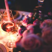 How to Perfect Your Wedding Speech