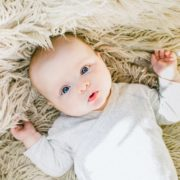 5 QUESTIONS YOU HAVE ABOUT SURROGACY AGENCIES