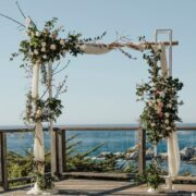 Amazing Small Wedding Package!