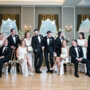 Tips To Plan Your Own Elegant Event
