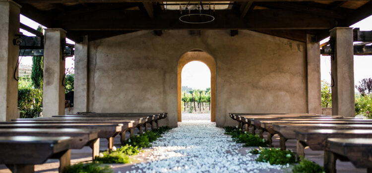 9 Wedding Planning Tips from the Wedding Planners at JW Marriott San Antonio Hill Country Resort & Spa