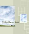 Windows Buyers Guide