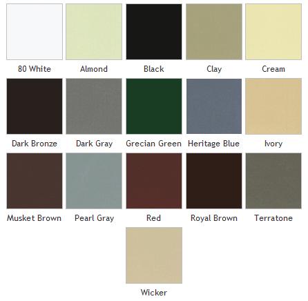 gutter-colors11