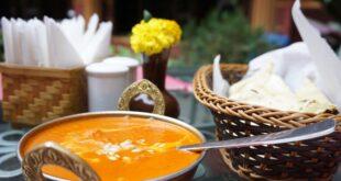 curry ead