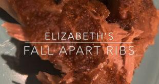 ribrubpic elizabeth dougherty