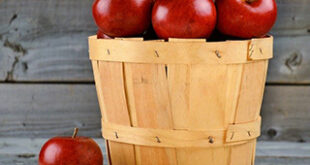 apples make and save